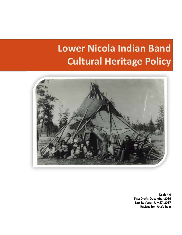 cultural heritage of india pdf